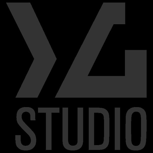 YG Studio